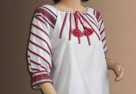 Ukrainian embroidery Ukrainian Ukrainian skirt suit Ukrainian blouse Ukrainian National clothing Vyshyvanka Women's costume 4BnTrqO4