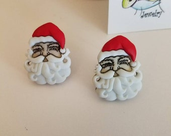 Holiday Icons Earrings