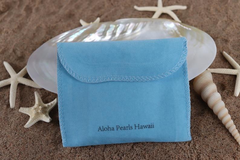 Loose Tahitian Pearl Sets Pick your Pearls! LP041