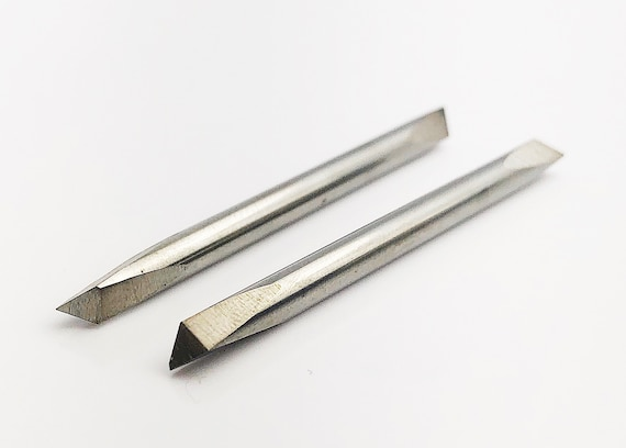 0.8mm - 4.2mm Drill Bits - For Pearl Drill - Loose Pearls - Pearl Drill - Drill needles - Drilling
