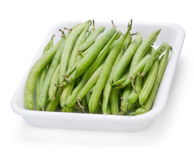 Bean Seeds, Bush Bean, Blue Lake 274, Non GMO, Heirloom, Garden, Vegetable, Snap Bean, Green Bean, Easy to Grow, Prolific Producer