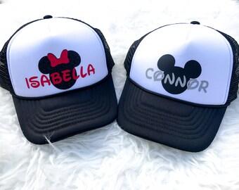 5da820f9abe Mickey birthday hat