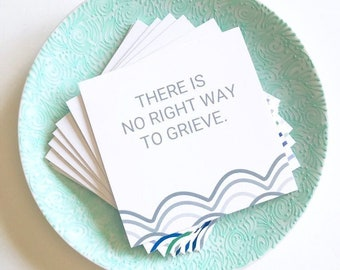 Sympathy Gift, Loss of Child, Memorial Gift, Loss of Baby, Condolence Gift, Death of Baby Grief Gift Loss of Son Sympathy Card Encouragement