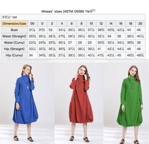 Pink sweet bubble dress plus size winter dresses Cute Spring caftans baggy  dress gown maxi dress custom made more colors