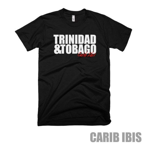 carib dating trinidad