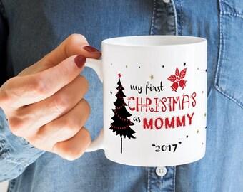 Gift for new mom | Etsy