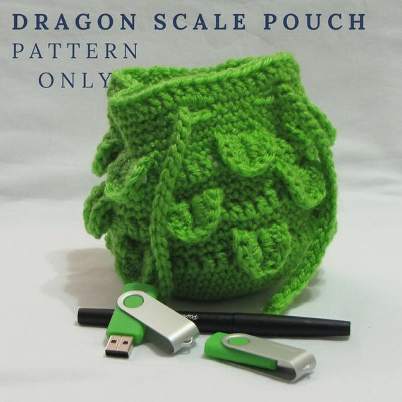 Egg Surprise Free Crochet Patterns | 570x570