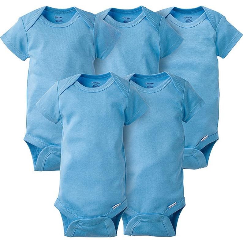 Newborn to 24 Months short sleeve baby Onesie bodysuit Relax My Mommy is a Nurse  Hospital long sleeve Pregnancy Announcement