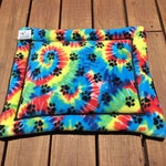 Dog Crate Pad, Small Cat Mat, Washable