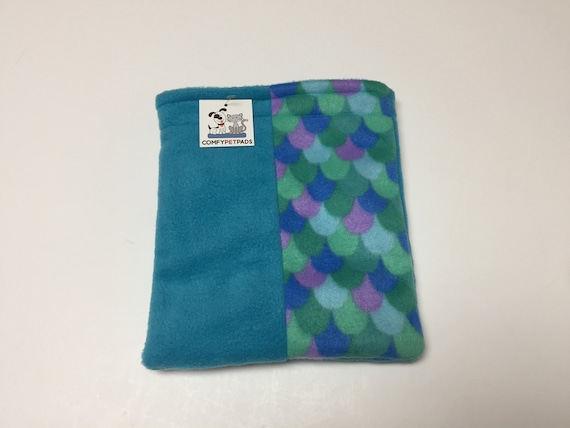 Hedgehog Snuggle Sack, for Guinea Pigs, Rats, or other small critters, Washable
