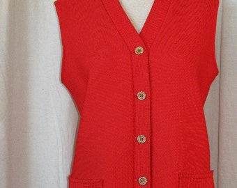93cfdc480 Sweater vest