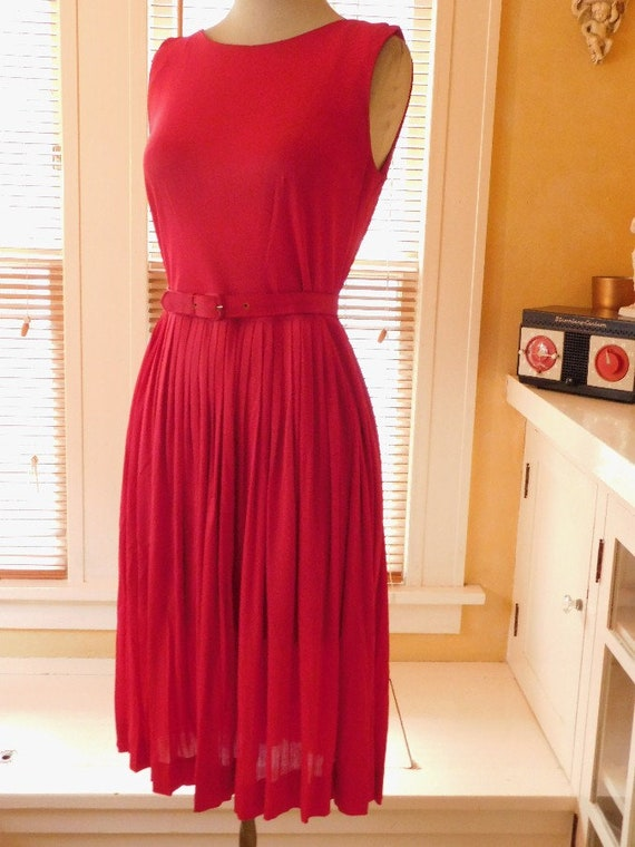 3 Piece Dress Set