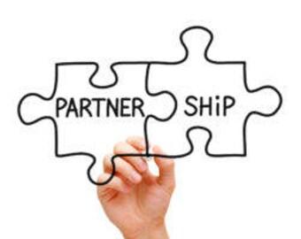 Founder Advisor Agreement Startup Advisor Agreement And Etsy