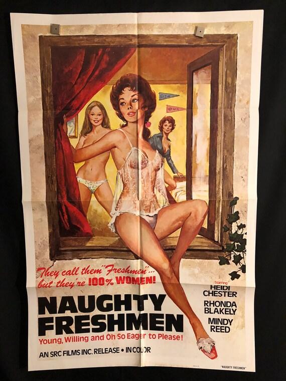 naughty sorority girls