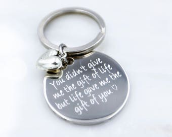 Stepfather Gifts Gift Fathers Day Stepdad Step Parent For Dad