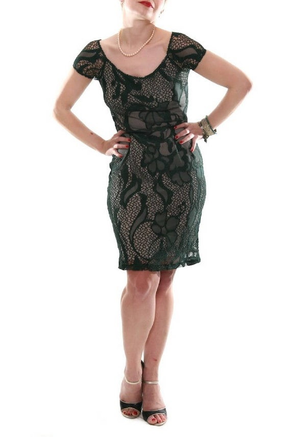 Dress Milonga Dress Dress Tango Elegant Evening Lace Clothes Tango Elegant Lace gqwZn7SBI