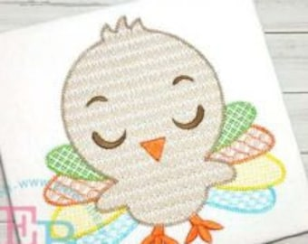 Turkey Boy Vintage Stitch, Baby Boy Turkey, Vintage Turkey, Sketch Turkey, Turkey Shirt, Thanksgiving Shirt, Romper, Bubble, Baby Turkey