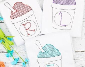 SnowBall Vintage Stitch, Snowball Vintage, Vintage Snowball, Vintage Snowball , Snowcone, Snoball, Snoball Shirt, Snowball Shirt