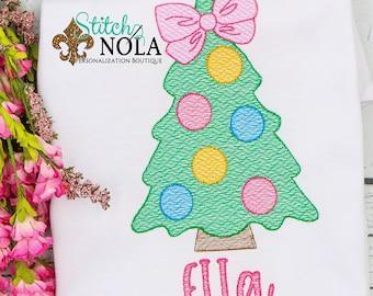 Vintage Christmas Embroidery, Christmas Sketch Design, Christmas Shirt, Holiday Shirt