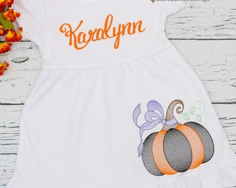 Halloween Pumpkin Sketch Embroidery, Vintage Pumpkin Shirt, Pumpkin, Pumpkin Shirt,  Pumpkin Shirt, Pumpkin Patch Outfit