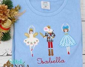 Christmas Applique, Christmas Shirt, XMAS Pics