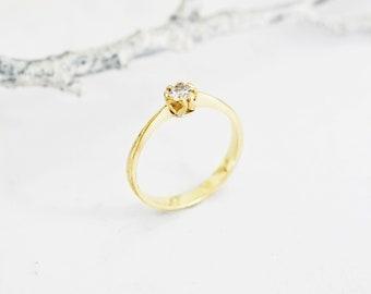 Soami Jewelry