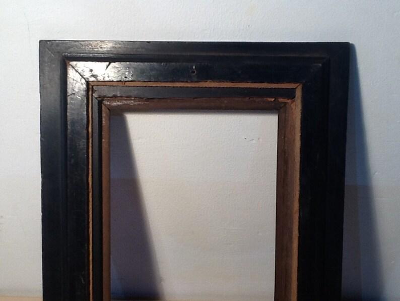 Napol\u00e9on 3 frame