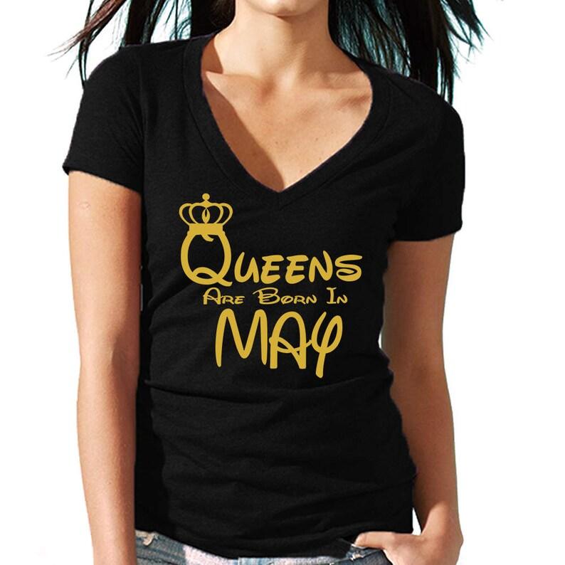 T Shirt Pria Heyyy Lady Hitam Geek Cetak Pria Tshirt XXXt