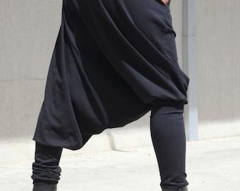 Drop crotch pants, lounge pants, wide leg pants, slouchy pants, slouchy yoga pants, wide legged pants, comfortable pants, low crotch pants