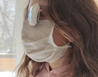50 pcs pack,Washable Face Mask, Reuseable Face Mask, Soft Face Mask, Anti Dust Mask, Anti Sneeze Mask, Fashion Mask, Face Mask Women