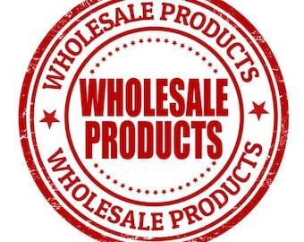 Wholesale face mask,Washable Face Mask, Reuseable Face Mask, Soft Face Mask, Anti Dust Mask, Anti Sneeze Mask, Fashion Mask, Face Mask Women