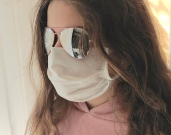 Nonwooven face mask,Washable Face Mask, Reuseable Face Mask, Soft Face Mask, Anti Dust Mask, Anti Sneeze Mask, Fashion Mask, Face Mask Women