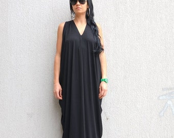 Dubai Oversize Caftan, Kaftan Cotton Dress, Maxi Loose Dress, Maternity Dress, Plus Size Dress, Maxi Dress Caftan Maternity Plus Size Caftan