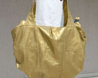 Daily bags for women, leather bag for work, shoulder bag, tote durable bag, leather tote large ,leather handbag, large bag, carry on bag