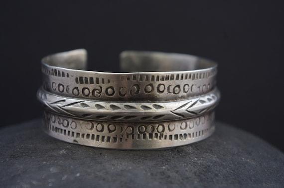 bracelet argent tunisie