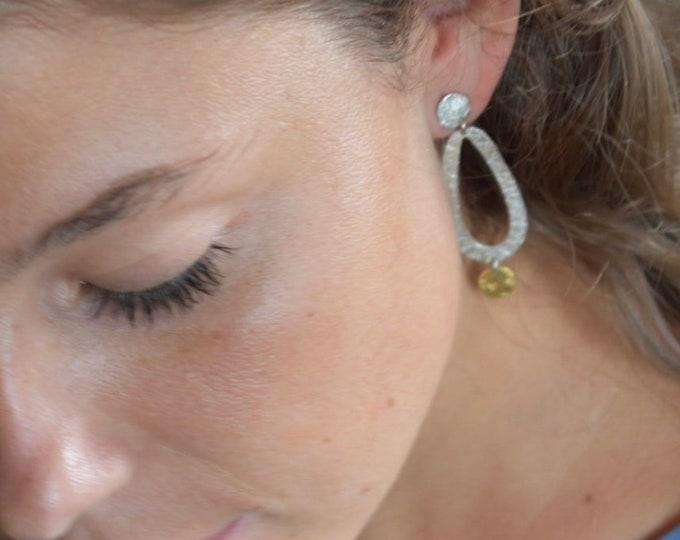 Earrings India