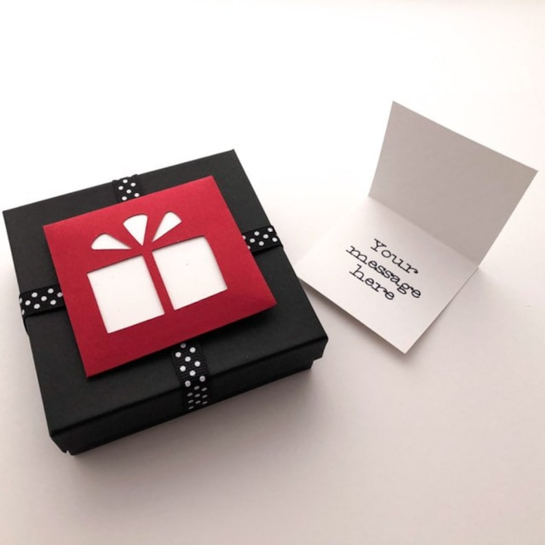 Gift Packaging image 1