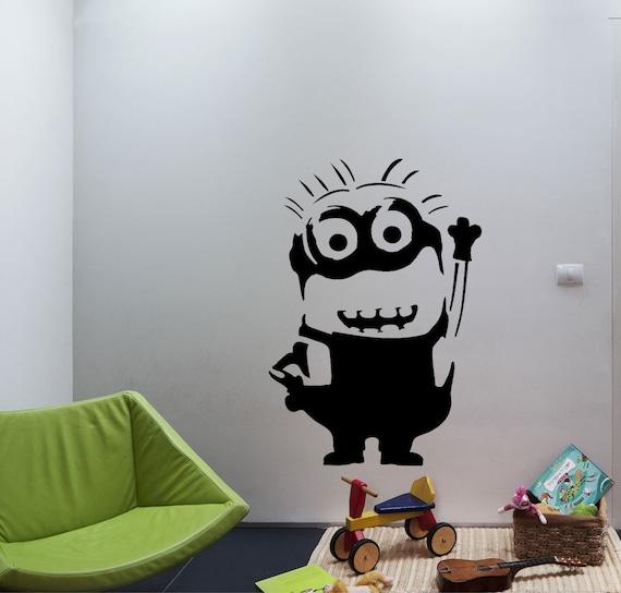 Wandschablone Kinderzimmer | Gunstling Wiederverwendbare Schablone Fur Kinderzimmer Etsy