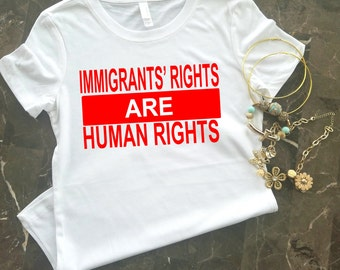 8402649aa523 Immigrants  Rights Are Human Rights