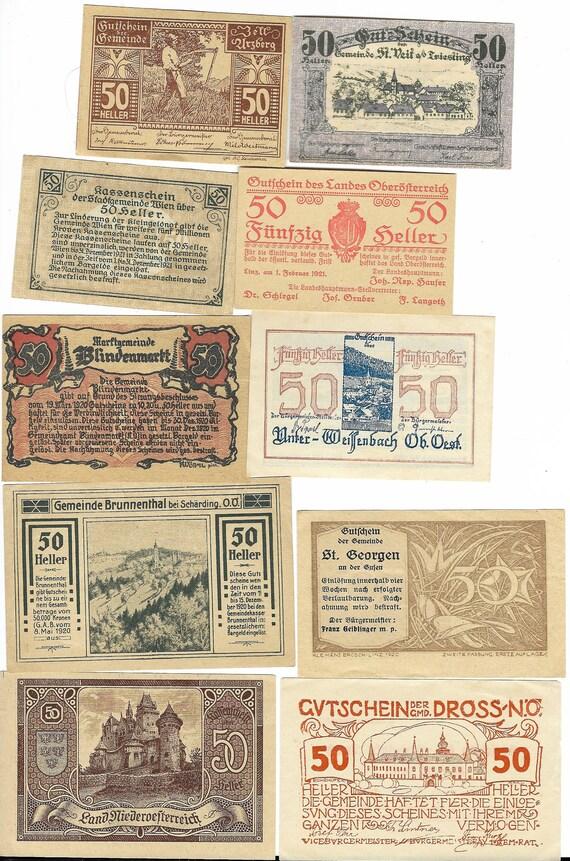 Autrichien datant étiquette