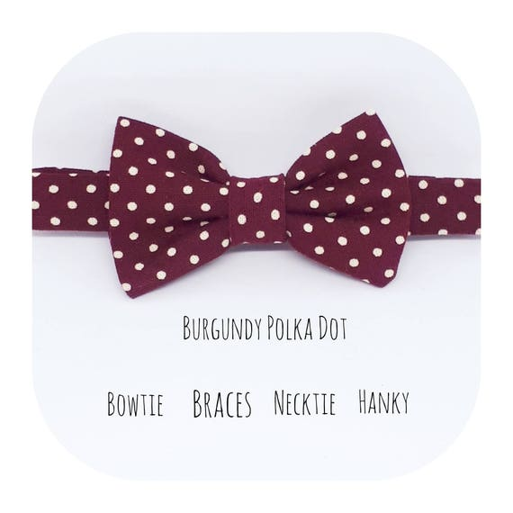 Boy Kids Baby Page Boy Yellow Car Cars100/% Cotton Bow Tie Bowtie 1-6 Years Old