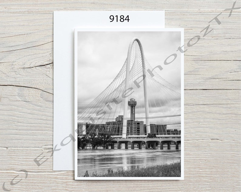 Variety of A7 greeting cards image 1