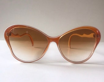 c43ae029406 Vintage Taiwan ROC Sunglasses