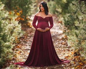 Maternity Photo Prop Etsy
