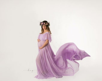 756a2e313d6 Silk Fairies Dresses Photo Props and More... by SilkFairies