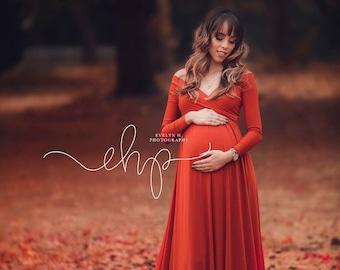 d6e05bc602 Silk Fairies Dresses Photo Props and More... by SilkFairies
