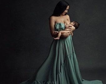 ffab3a6ad1 Silk Fairies Dresses Photo Props and More... by SilkFairies