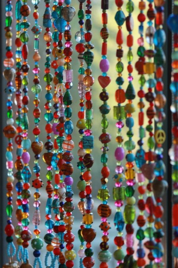 Nouveau Love Oiseaux Design Sun Catcher mur fenêtre ou suspendu mobile couleurs vives