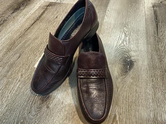 Florsheim Loafer Shoes 9M 42 (India)