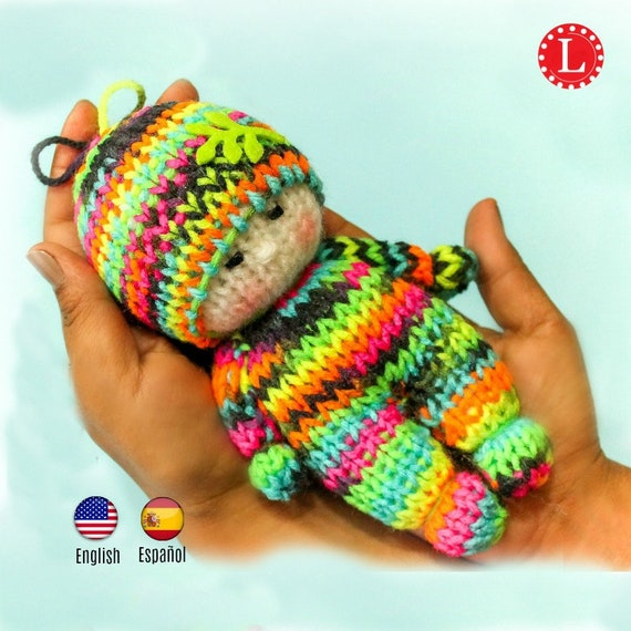 53+ New yarn Amigurumi Crochet Pattern Design Ideas for Winter ... | 570x570